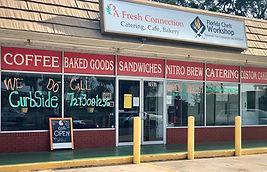 A Fresh Connection Cafe.jpg