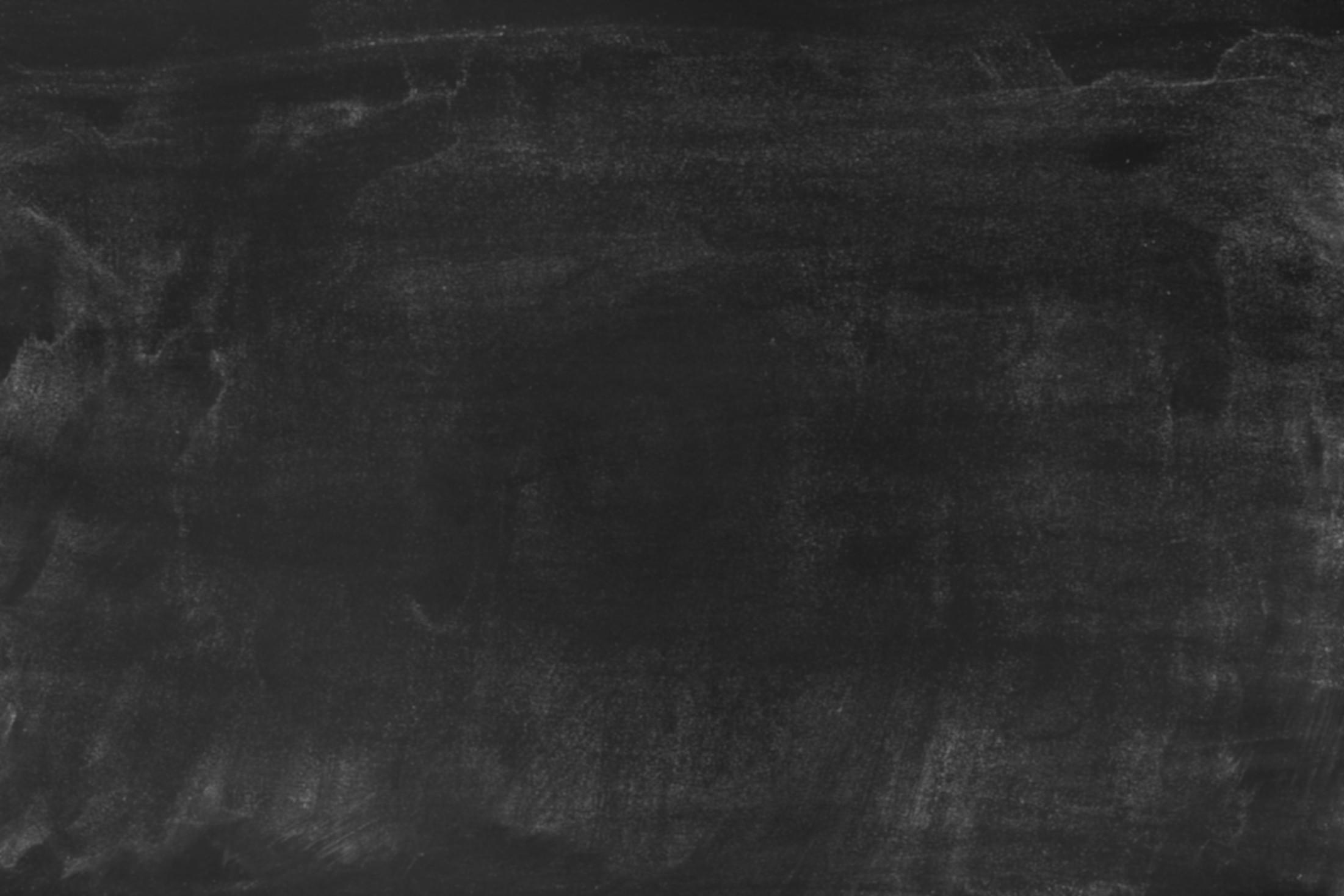 chalkboard-background-6.jpg