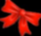 Christmas-Ribbon-Bow-12_edited.png