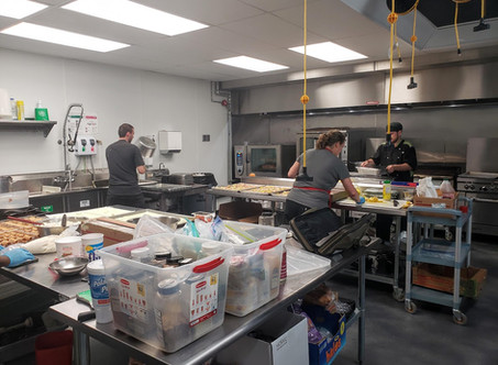 Become A Part Of Florida Chefs Workshop Community