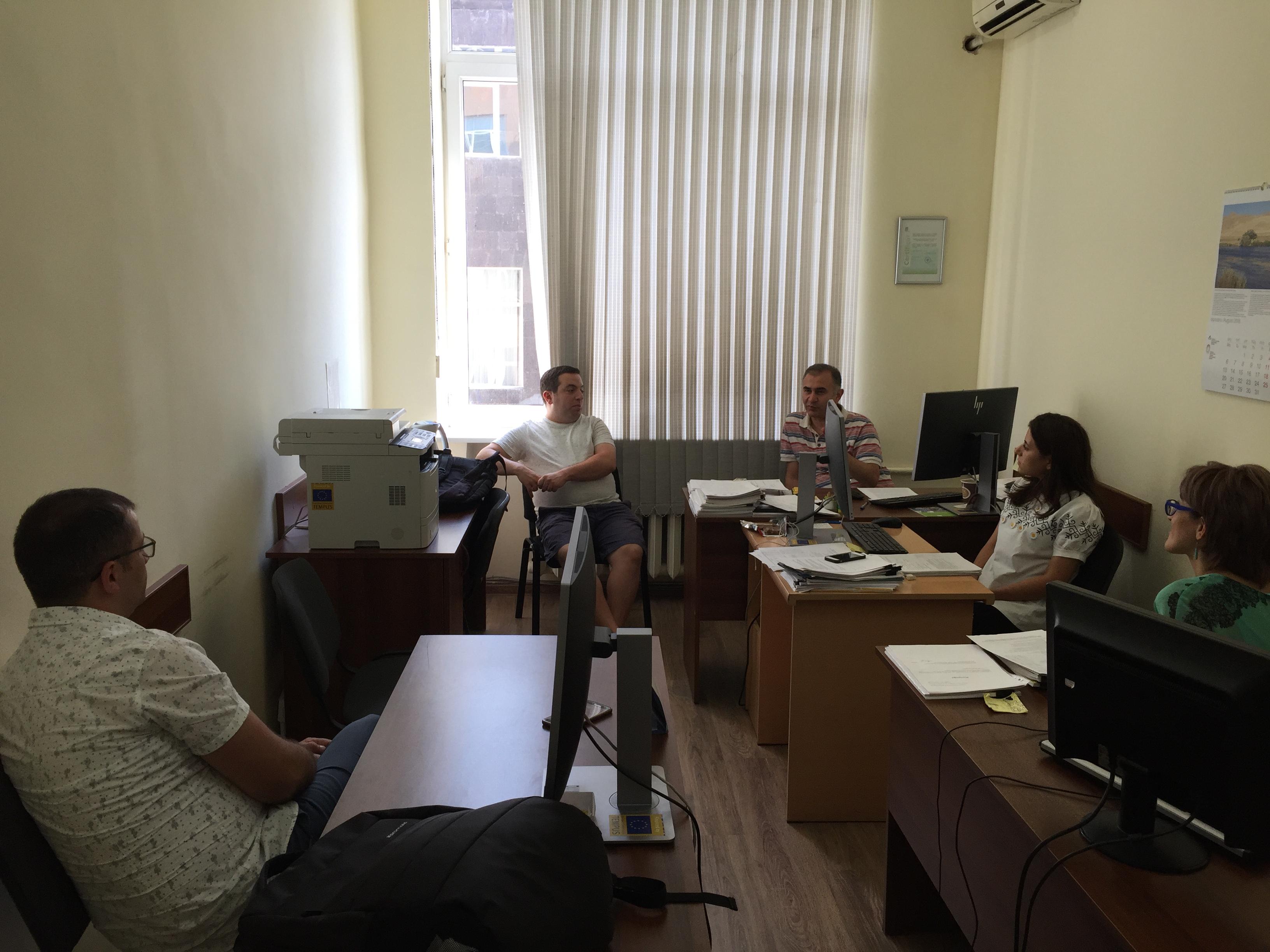 Yerevan_3