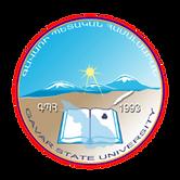Gavar_University_Armenia.png