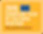 eych2018-logo-fake_0.png