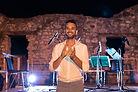 Concerti-delle-Abbazie_2018_07_28_┬®-mat
