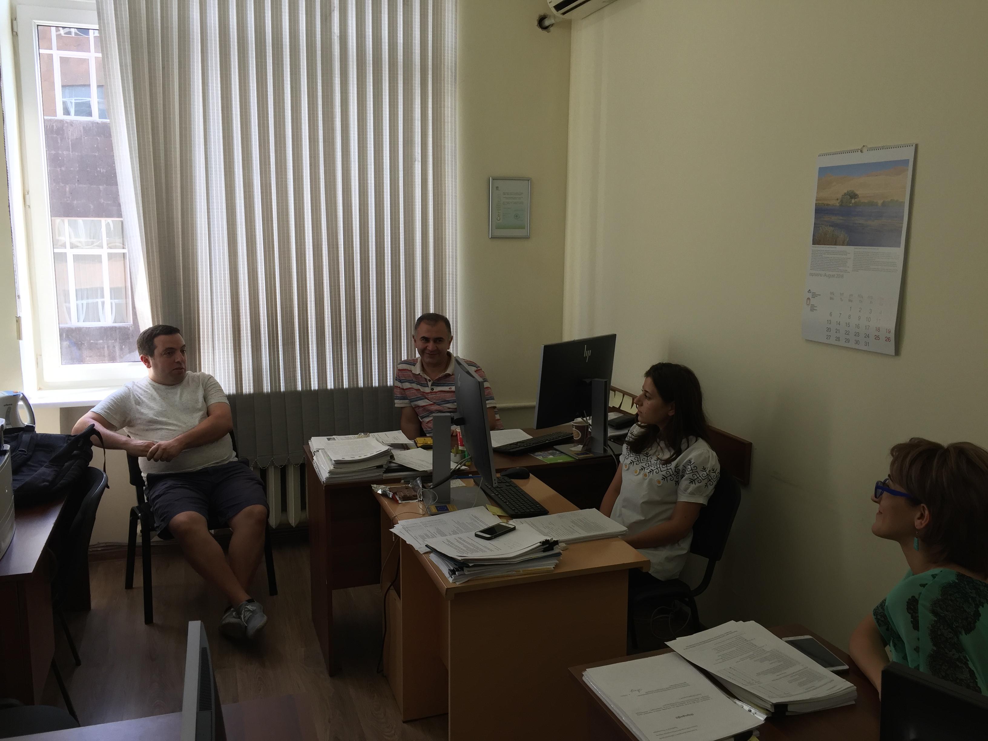 Yerevan_2