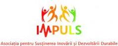 IMPULS_Moldova.jpg