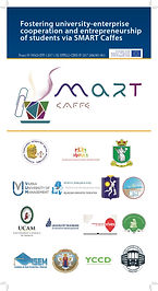 Project SMART Brochure_page-0001.jpg