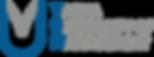 vum logo.png
