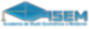logo_ase(1).png