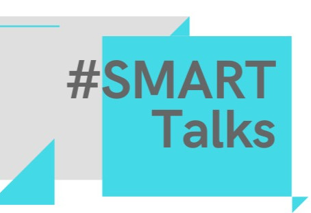 Smart talks open in Armenia