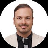 Robert Khachatryan.png