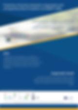 Diseño Cartel 2 (1)_page-0001.jpg