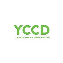 YCCD-final-logo-2.jpg