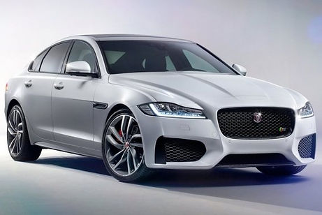 ASE, Land Rover, Jaguar and Cadillac Certifed
