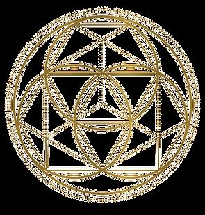 124-1241080_sacred-geometry-png-transpar