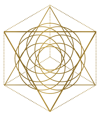 223-2235811_transparent-sacred-geometry-