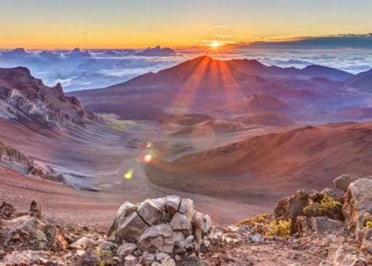 Haleakala-National-Park-1500x609-1.jpeg