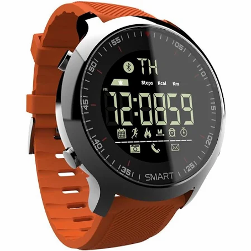 SmartWatch Wearable Devices (Sample product,not for sale)