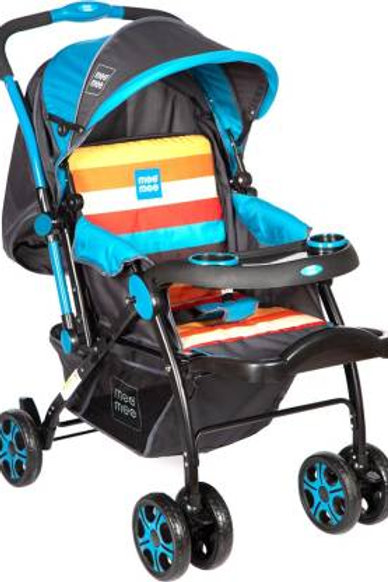 Strollers & Prams  (Sample product,Not for sale)
