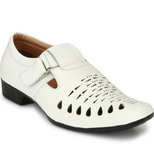 Men's Shoes    (Sample product,Not for sale)
