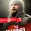 Thumbnail: The Warrior Mindset