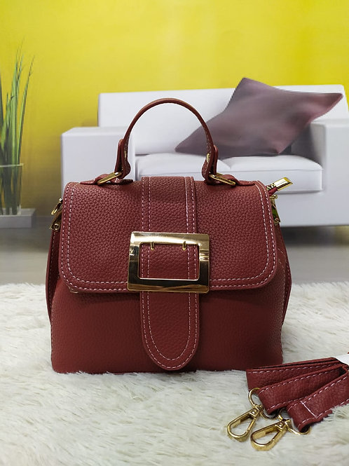 Styles Sling Bag