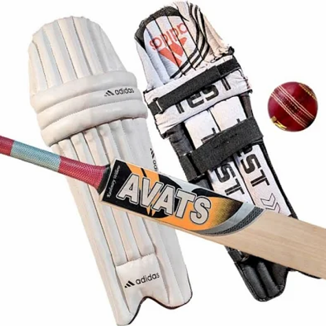 Cricket (Sample product,not for sale)