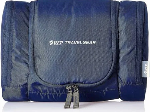 Toiletry Bag Travel Toiletry Kit (Sample product,not for sale)