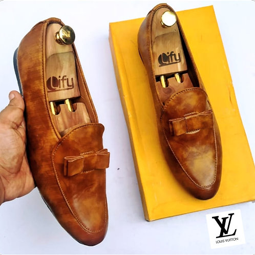 Formal shoes-22