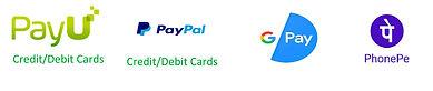 Payment%20logo_edited.jpg
