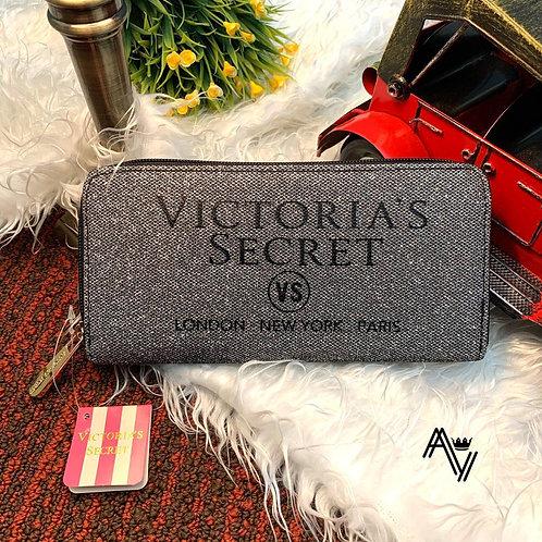 Victoria's Secret Wallets