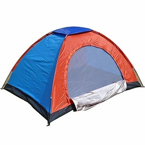 Picnic Camping Hiking Tent (Sample product,not for sale)