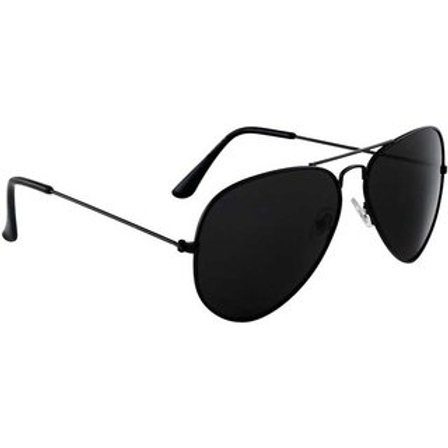 Men's Sunglasses    (Sample product,Not for sale)