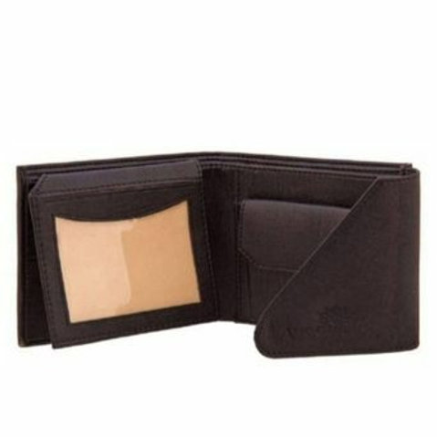 Men's Wallets     (Sample product,Not for sale)