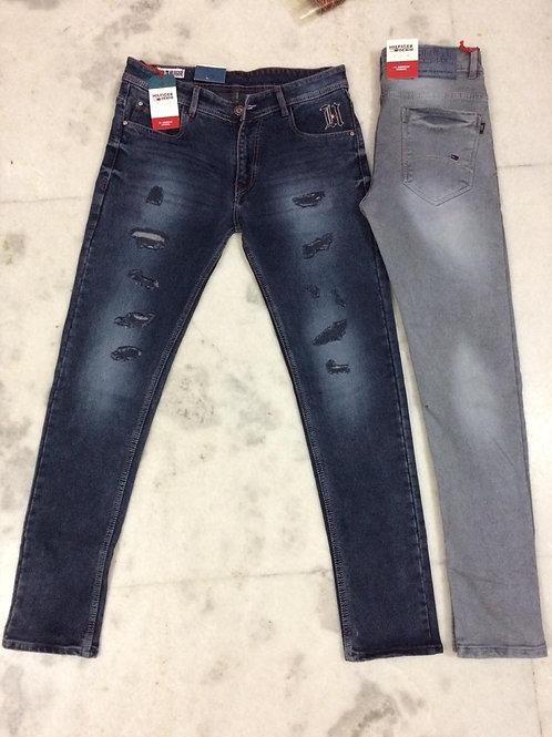 All season  Jeans