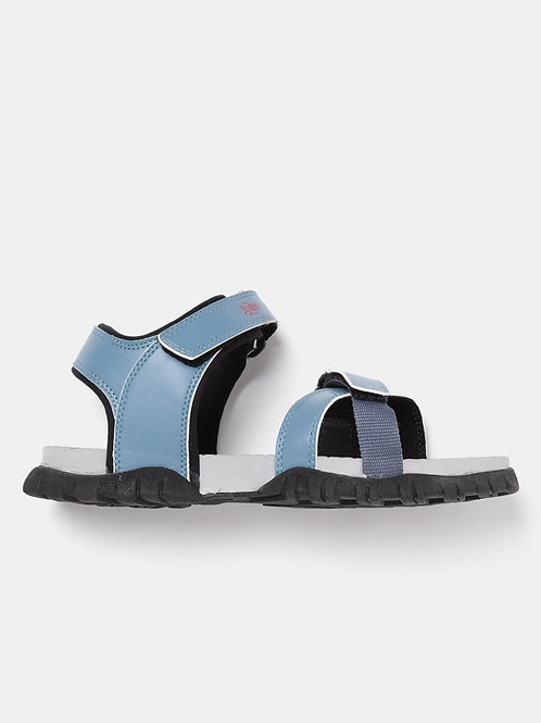 Sports Sandals(Sample product,Not for Sale)