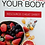 Thumbnail: Supercharge Your Body