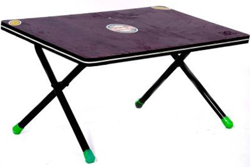 Laptop Table (Sample product,not for Sale)