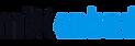 Mittanbud logo.png