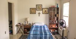 Efficiency Bedroom
