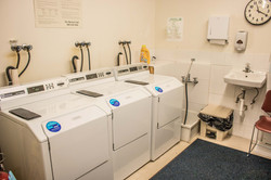 Knoll View Laundry