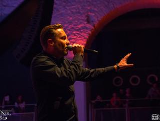 World Harmonica Festival Innsbruck