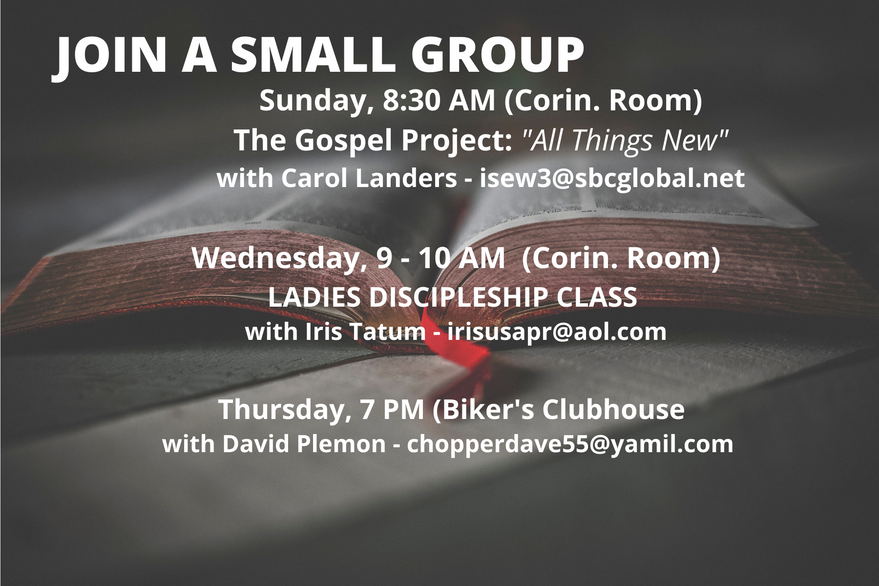JOIN A SMALL GROUP (13).png