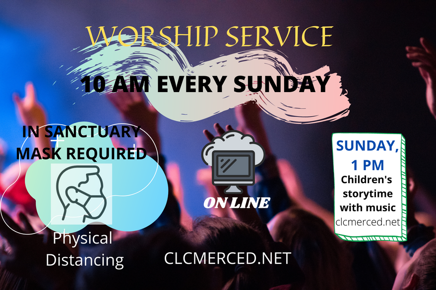 WORSHIP SERVICES (8).png