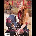 Tyler Magazine.png