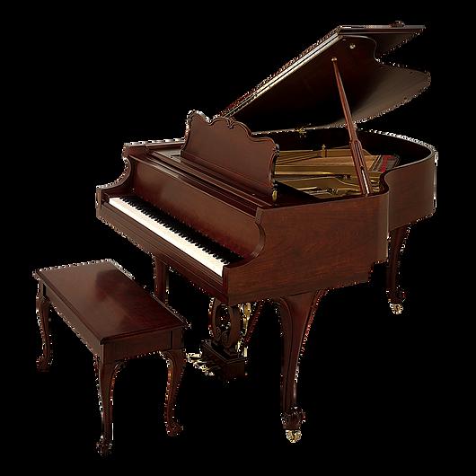 kisspng-baldwin-piano-company-grand-pian