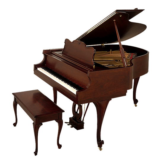 kisspng-baldwin-piano-company-grand-pian