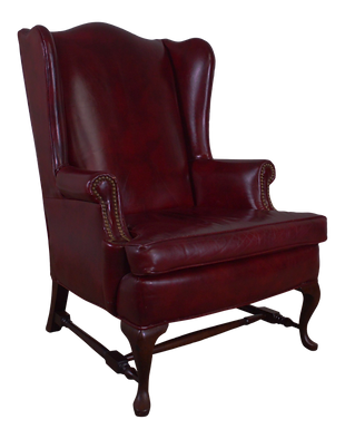 oxblood-leather-vintage-mahogany-queen-a