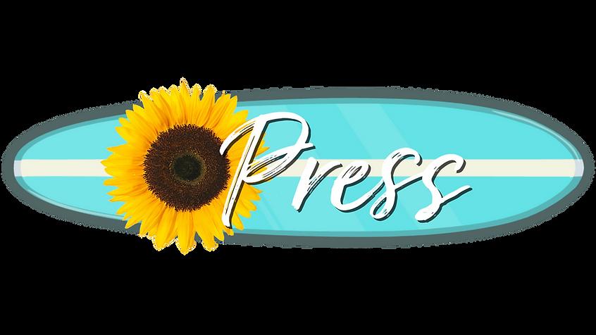 Press Surfboard.png