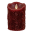 red%25252520candle_edited_edited_edited_